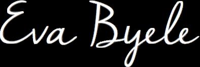 Eva Byele